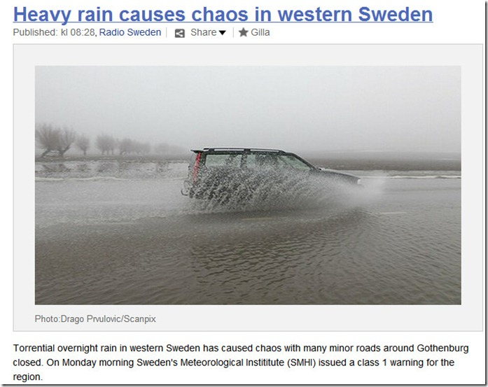 swedish monsoon-004