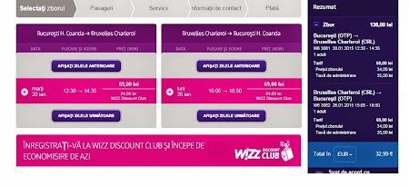 Oferta bilet avion Bruxelles.jpg