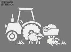 tractor-sheep-stencil-[5]-369-p