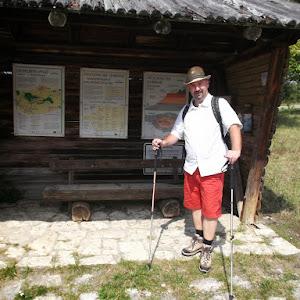 20130818_WandernHesselberg-01.jpg