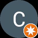 Cathy Mullins reviewed Stamford Hyundai LLC