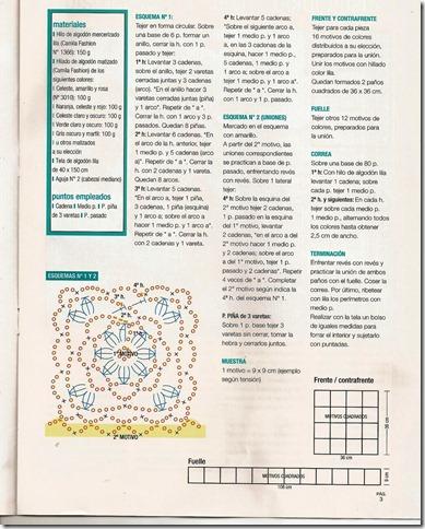 bolso motivos cuadrados crochet2