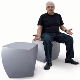 Frank-Owen-Gehry-arquitecto-famoso- contemporaneo