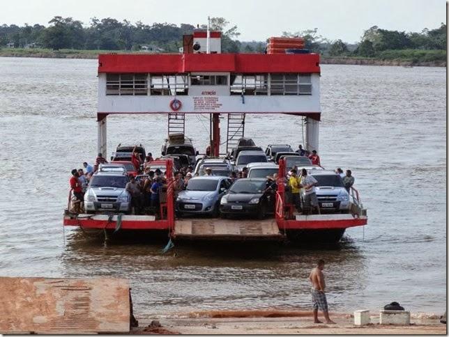 BR-319_Humaita_Manaus_Day_6_DSC05897