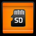 App 2 SD(Pro)/app2sd logo