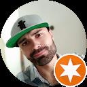 Hernâni Botelho profile picture