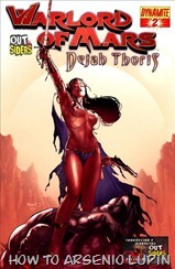 P00002 - WoM - Dejah Thoris howtoa
