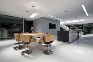 casa-de-lujo-flip-flop-arquitecto-dan-brunn