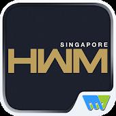 HWM Singapore