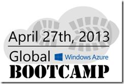 bootcamp_thumb