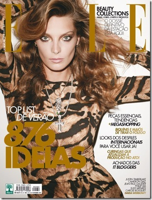 cdfe6dd14df23 Jornal BRASIL fashion NEWS  Jornal On-line Brasil Fashion News de 03 ...