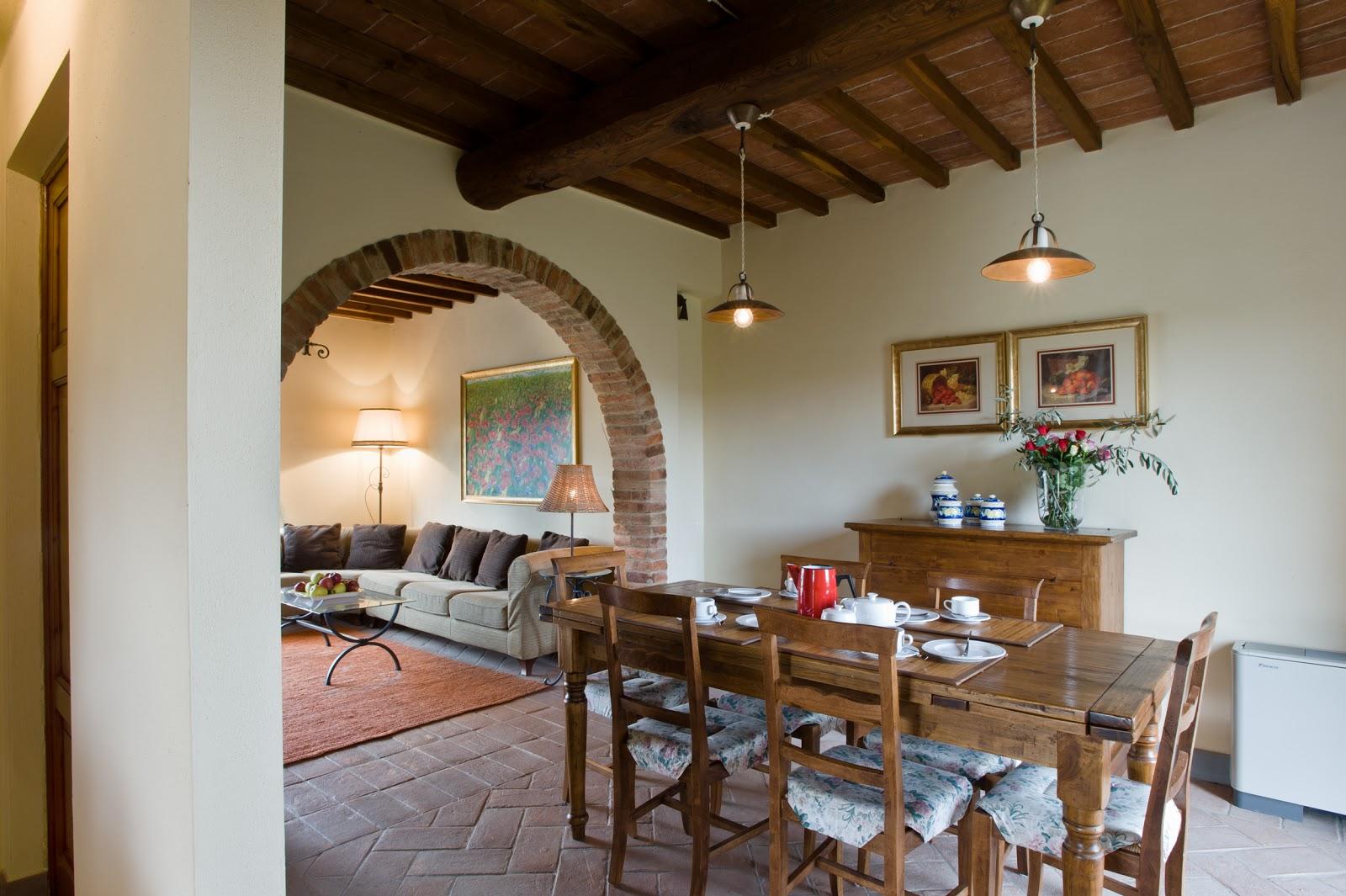cucina soggiorno con arco: lampada a parete ad arco ~ ispirazione ... - Soggiorno Cucina Con Arco