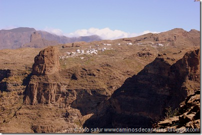3601 Juncal-Roque Cofre
