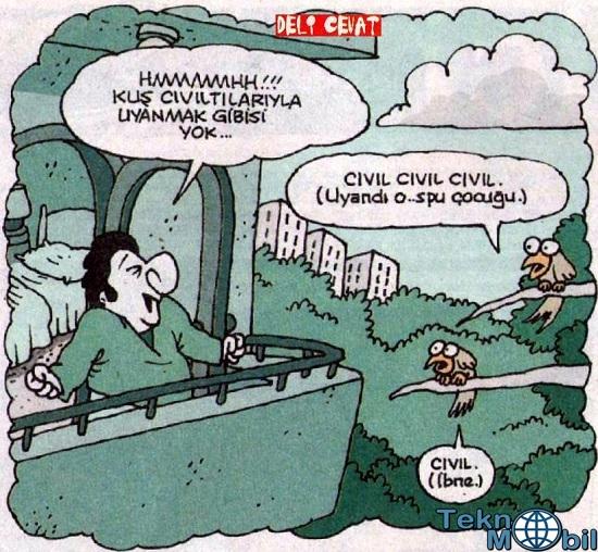 Cevat Abim
