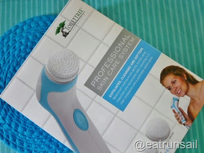 ToiletTree Profressional Skin Care System