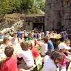 pranzo con gli alpini 037.jpg