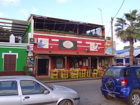 17. Restaurant Santa Maria.JPG