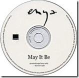 mib_CD-R_promo_01