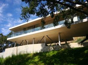 Residencia-Oakpass-Arquitectura-Heusch