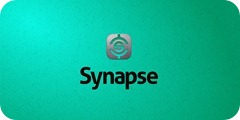 synapse-portfolio_headerimage_edited