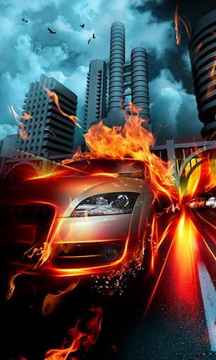 FREE Perfect Cars Wallpaper for Android -Pntda1TTw6csbiE8bFI7KxdVmihzpRymyCLR2UzLS_TmEBCwzV7WFVkfXfAY1ZfzA