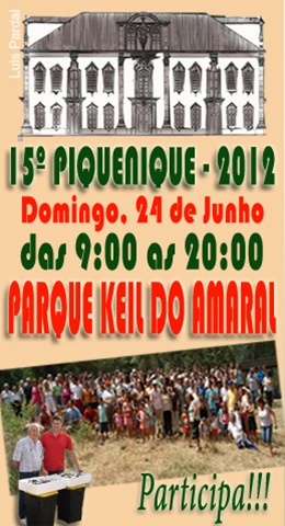 cartaz piquenique.2 cópia