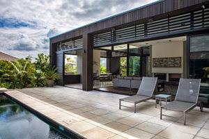 piscina-fachada-Casa-Godden-Cres-Dorrington-Architects