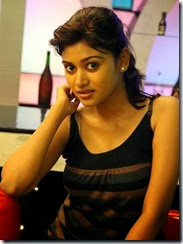 oviya_latest_photos