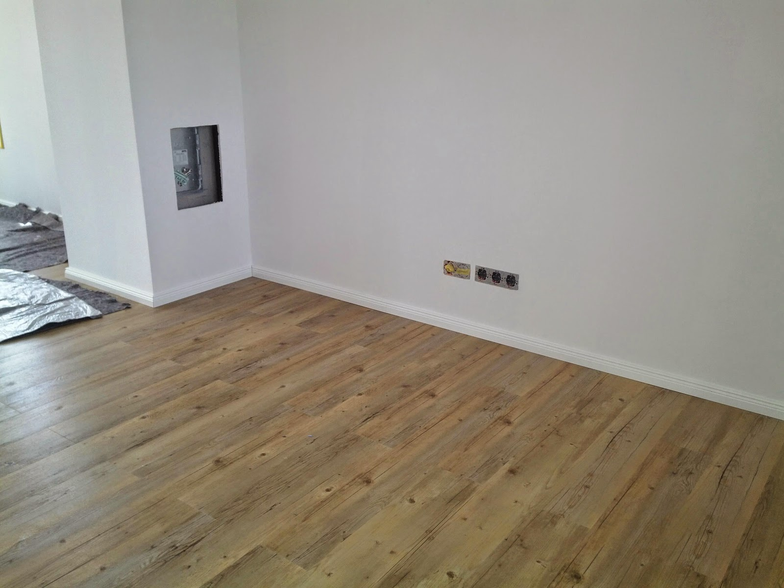 die fu leisten sind dran. Black Bedroom Furniture Sets. Home Design Ideas