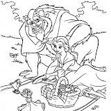 dibujos-colorear-bella-bestia-g.jpg