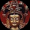 Immagine del profilo di lella cassetta