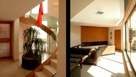 escaleras-arquitectura-penthouse
