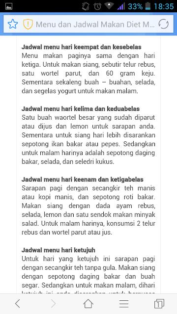 COFFEE BREAK MURAH UNTUK ACARA MEETING ATAU SEMINAR DI JAKARTA