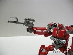 Cliffjumper (39)