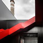 fundacion-metal-asturias-barchitects-05.jpg