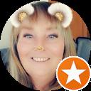 Karen Randall reviewed Truce Auto