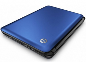spesifikasi dan harga HP Mini 200-4223TU