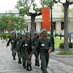 Тайланд 15.05.2012 10-10-35.jpg