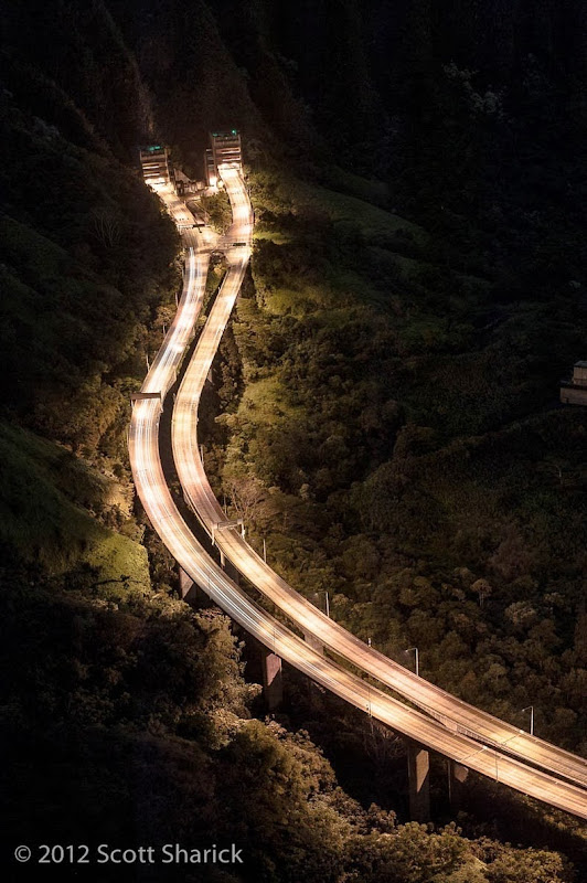 h3-highway-hawaii-3