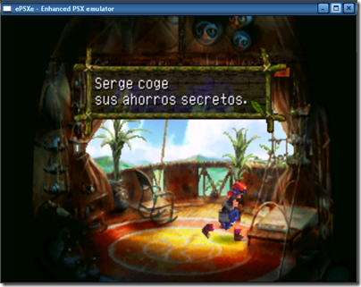 chrono_cross_spanish