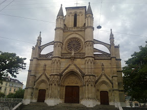 329 - Notre Dame de Ginebra.jpg