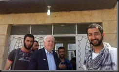 sen-john-mccain-visits-rebels-in-syria-on-may-27