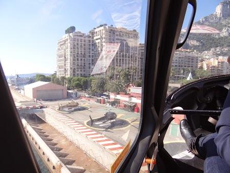 07. Aterizare la Monaco.JPG