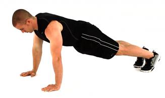 Pengertian Lompat Jauh dan Teknik Dasar Lompat Jauh yang Benar