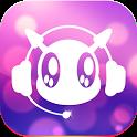 天天秀场-美女视频直播 icon