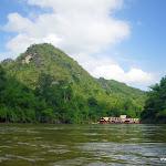 Тайланд 18.05.2012 6-17-57.JPG