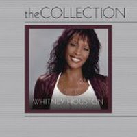 The Collection:Whitney Houston (Whitney Houston/Whitney/My Love Is Your Love)