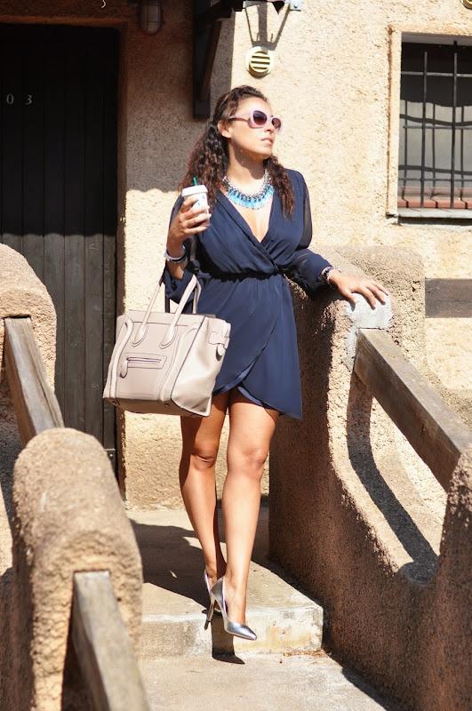 starbucks-ottaviani-outfit-fashionblogger-axparis