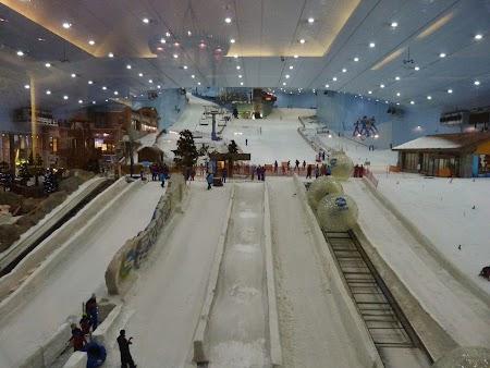 21. Ski Dubai.JPG