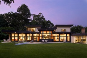 chestnut-hill-residence-de-oma-and-asl-studios